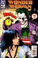 Wonder Woman Vol 2 96