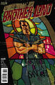 100 Bullets Brother Lono Vol 1 5