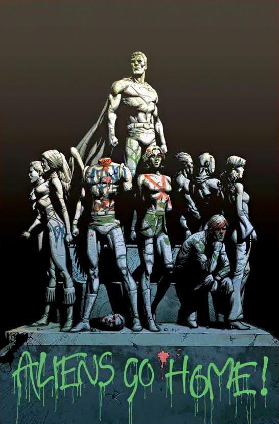 Action Comics Vol 1 859 Textless.jpg