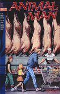 Animal Man 57