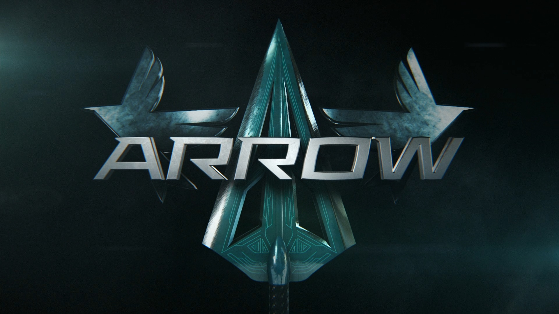Arrow (TV Series) Episode: Green Arrow & The Canaries