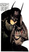 Batman Devil's Workshop 01