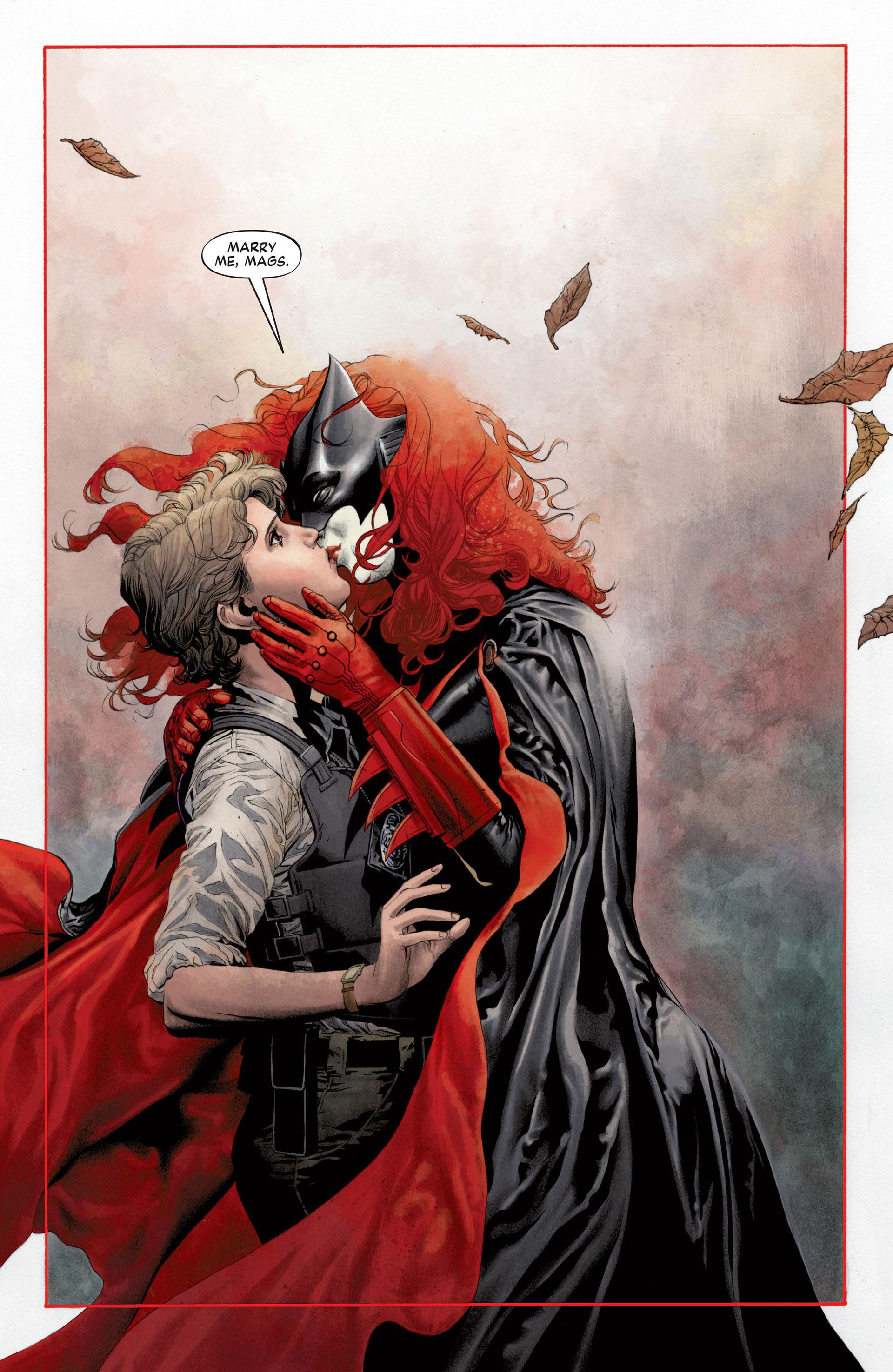 Batwoman Proposal.jpg