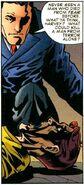 Bruce Wayne Reaching Hand 01
