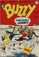 Buzzy Vol 1 17