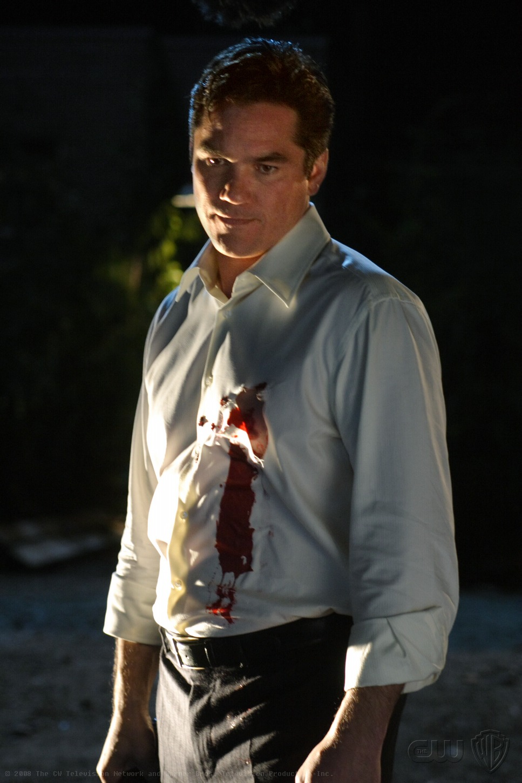 Curtis Knox (Smallville)
