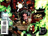 Fury of Firestorm: The Nuclear Men Vol 1 7