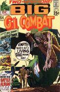 GI Combat 145