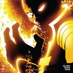 Justice League of America The Ray Rebirth Vol 1 1.jpg