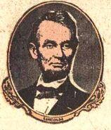 Lincoln Prez 001
