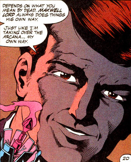 Maxwell Lord 018.png