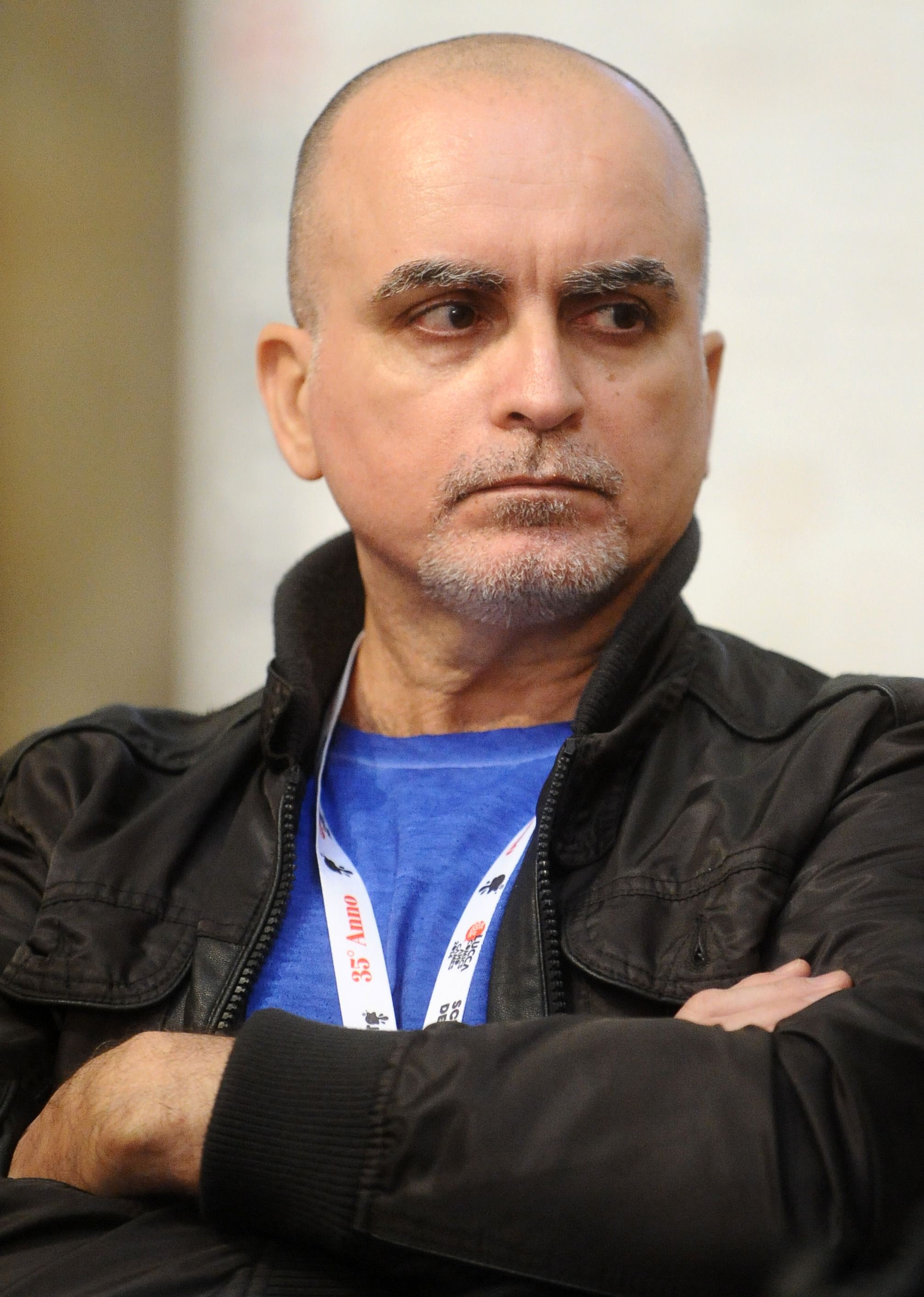 Mike Deodato, Jr.