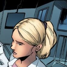 Palmer Smallville 0001.jpg