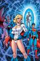 Power Girl 0046