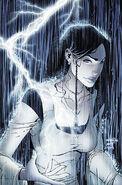 Rainmaker 0001