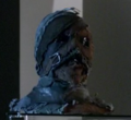 Rory Regan Arrow Doomworld 001