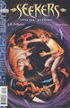 Seekers into the Mystery Vol 1 3