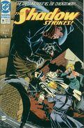 Shadow Stirkes Vol 1 14
