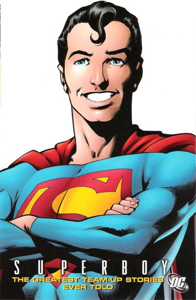 Superboy The Greatest Team-Up Stories Ever Told (Collected).jpg