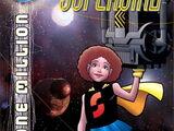 Supergirl Vol 4 1000000