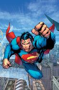 Superman 0002