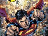 Superman Vol 5 13