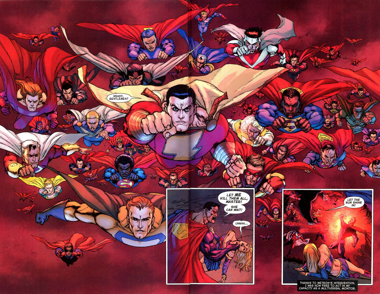 Supermen of the Multiverse 002.jpg