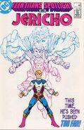 Teen Titans Spotlight 5