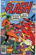 The Flash Vol 1 292