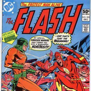 The Flash Vol 1 292.jpg