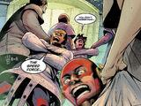 The Flash Vol 5 87