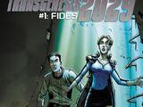 Transgenesis 2029: Fides