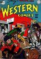 Western Comics 2
