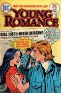 Young Romance Vol 1 206