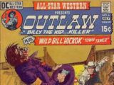All-Star Western Vol 2 6