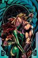 Aquaman Vol 7 44 Textless