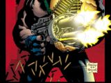 Bane (New Earth)