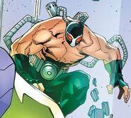 Bane Jr. Prime Earth 001