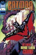 Batman Beyond Vol 6 15