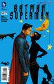 Batman Superman Vol 1 14