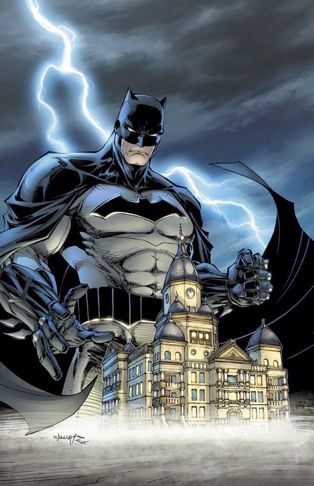 Batman Vol 3 1 Williams Textless Variant.jpg