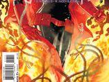 Batwoman Vol 2 17