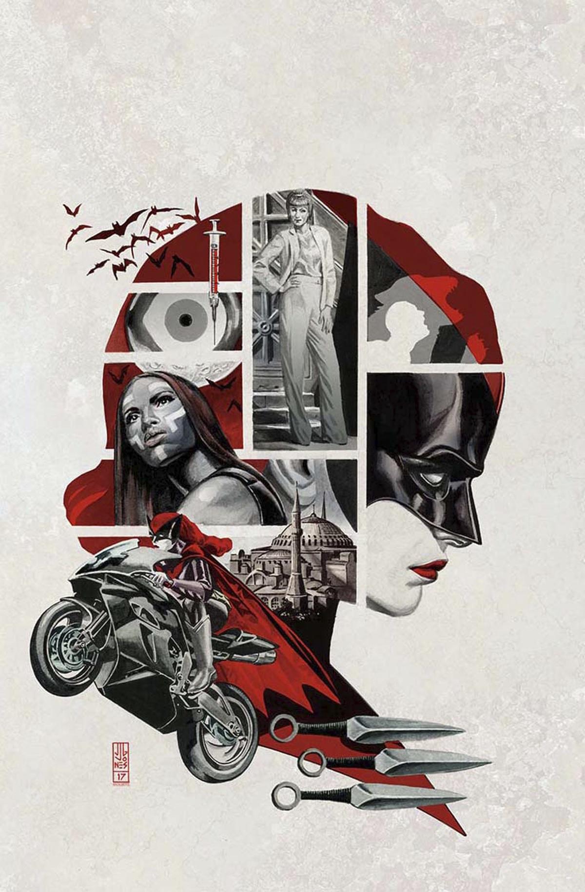 Batwoman Vol 3 1 Textless Variant.jpg
