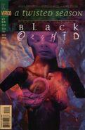 Black Orchid Vol 2 21