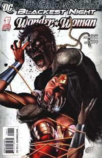 Blackest Night Wonder Woman Vol 1 1.jpg