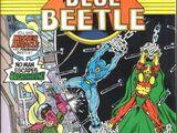 Blue Beetle Vol 6 21