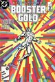 Booster Gold Vol 1 19