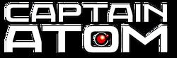 Captain Atom Vol 3