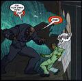 Darkseid (New Earth) 044