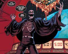 Death Man 015.jpg